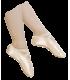 9 - Spiaca krásavica - Lilac Fairy