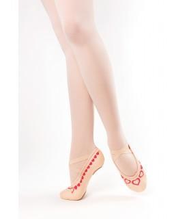 Vrecko na obuv malé