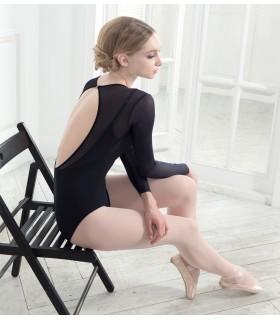 Šaty bez rukáva