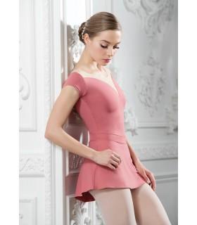 Šaty neoklasika